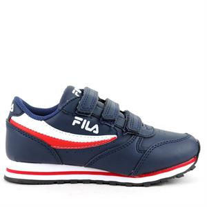 Fila 1010785 orbit velcro low
