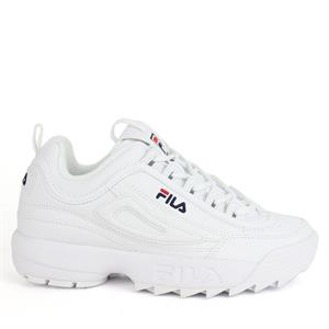 Fila Disrupter low wmn