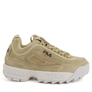 Fila Disruptor S low 605