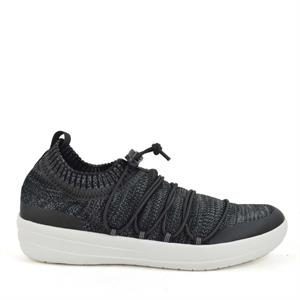 FitFlopTM Uber knit slipon