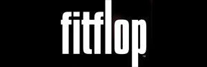 fitfloptm