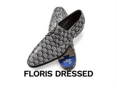 alle merken schoenen online