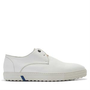 Floris van Bommel Floris Casual White Calf 14481/04
