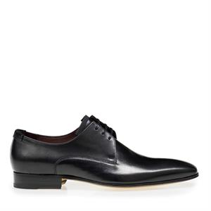 Floris van Bommel Floris Dressed Black Calf 14095/03