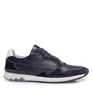 Floris van Bommel Floris Sport DarkBlue Plait 16238/00