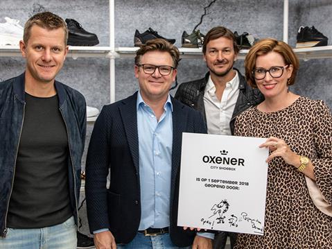 Oxener Ons Over Oxener Blog Oxener Schoenen Ons Ons Schoenen Blog Over Blog Over hQsdrt