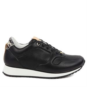 Fred de la Bretoniere FRS0621 SNEAKER NAPPA LEATHER 101010083-0004
