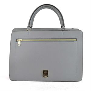 FURLA like m top handle