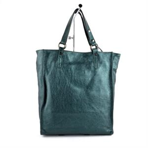 Gianni Chiarini bs6505