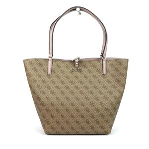 Guess alby-tote