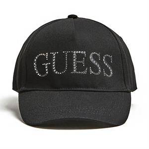 Guess aw8160cot01