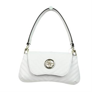 Guess blakely sh bag
