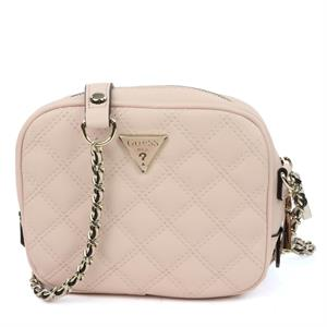 Guess crossbody cessily mini cb
