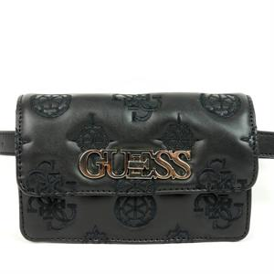 Guess guess chic convcb