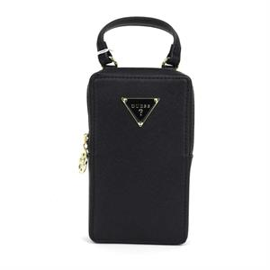 Guess mobile pouch