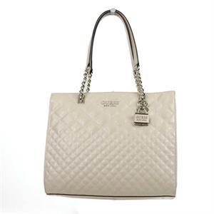Guess queenie tote