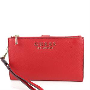 Guess swel7180570