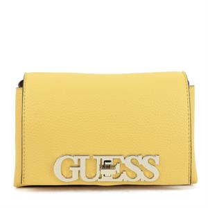 Guess VG730178