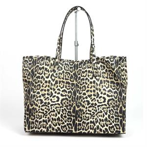 Guess vikky large tote