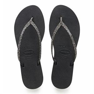 Havaianas You Animals 4140123 D