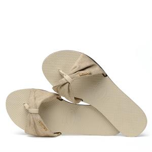 Havaianas you st tropez material 4144363 W