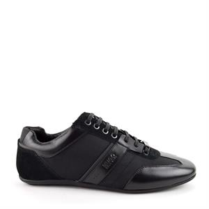 Hugo Boss life low 50370025
