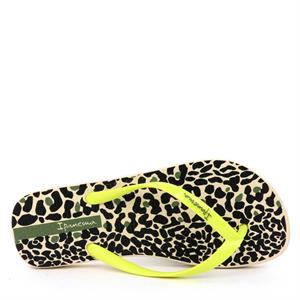Ipanema animal print 82881