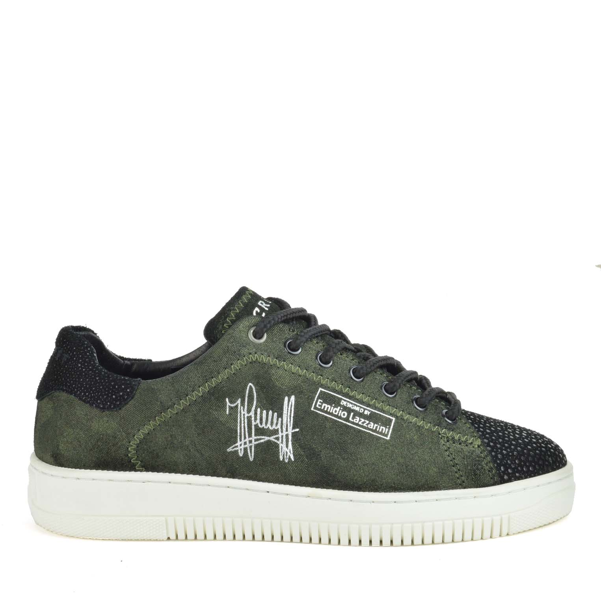 0b612251cf8 Cruyff Joan CC6350183340 / 3350 order online   Oxener Shoes