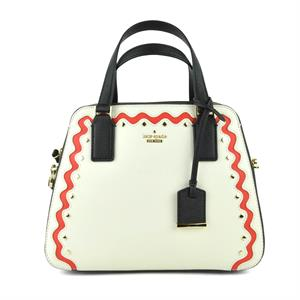 Kate Spade Little Babe
