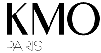 kmo-paris