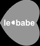 le-babe