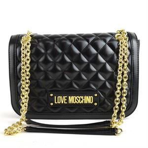 Love Moschino JC4003