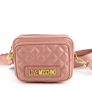 Love Moschino JC4004