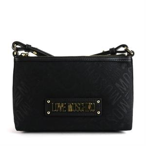 Love Moschino JC4027