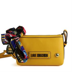 Love Moschino JC4043