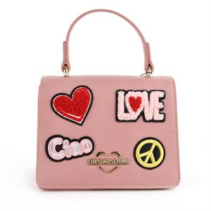 Love Moschino JC4084