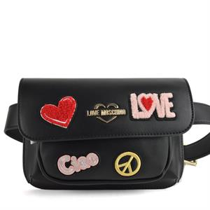Love Moschino JC4085