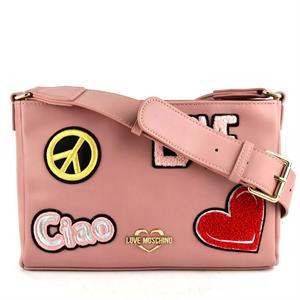 Love Moschino JC4086