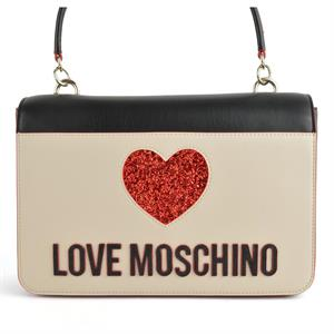Love Moschino JC4115