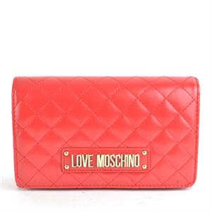Love Moschino JC4118