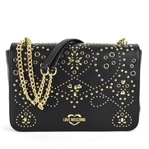 Love Moschino JC4123