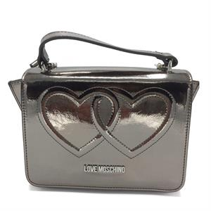 Love Moschino jc4297