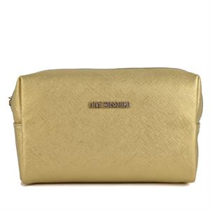Love Moschino JC5390