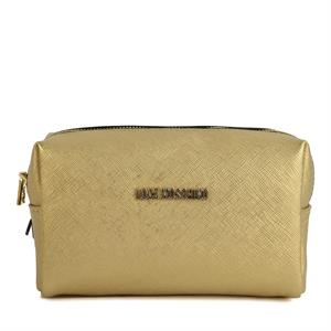 Love Moschino JC5391
