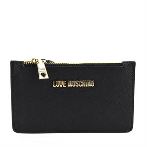 Love Moschino JC5554