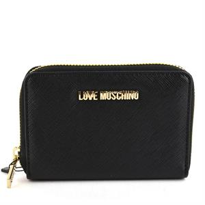 Love Moschino JC5558