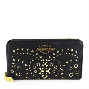 Love Moschino JC5606