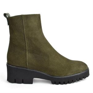 Ankle Oxener Schoenen Boots Boots Ankle Maripe PnF78Hz