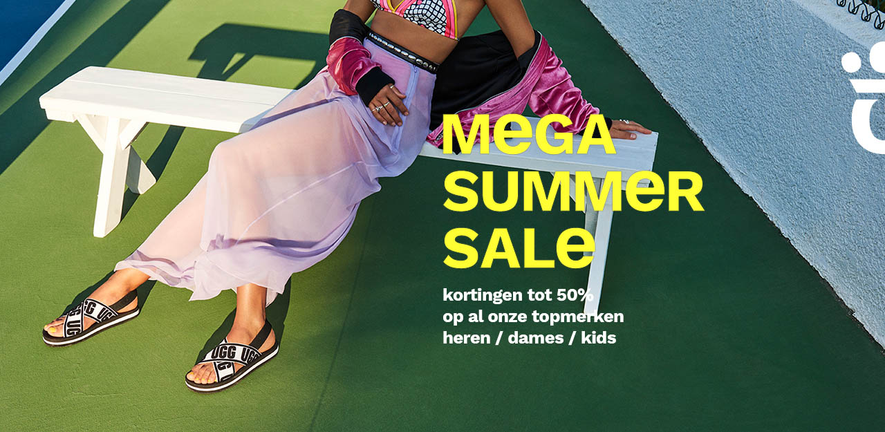 mega summer sale 2019