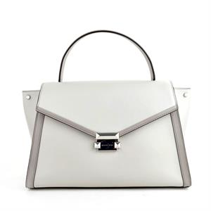 Michael Kors 30T8 LG TH Satchel